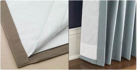 drapes with lining drapery lining fabrics buyfabrics