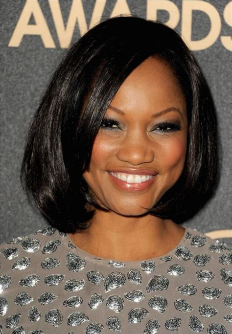 feathered bob weave hairstyles shopping guide