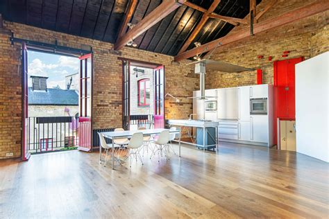 With Loft Near Me by Cheap Lofts Toronto Income Based Rent Three Colored