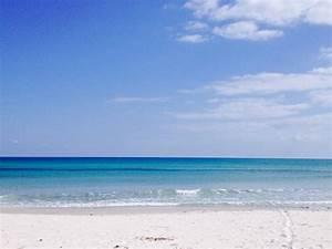 Station balnéaire Tunisie : les meilleures prix pour Hôtels