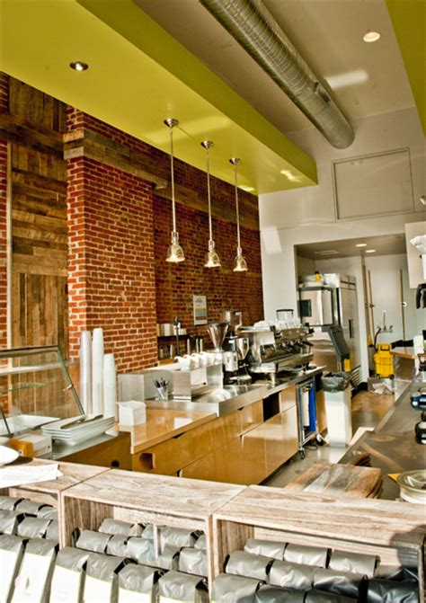 urban coffee shop thomas kuepper builder