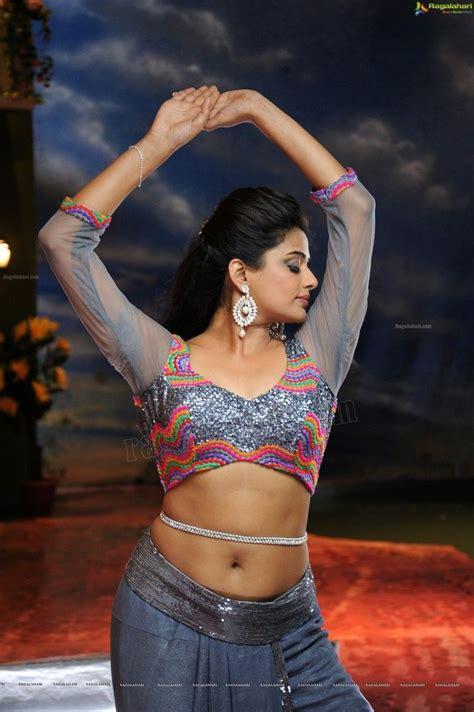 actress jennifer navel south indian actress priyamani hot navel show photos from