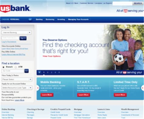 Usbankm Personal Banking From Us Bank. Christian Online Degrees Houston Tx Locksmith. Overlake Hospital Birthing Center. The Hartford Health Insurance. Erp Systems For Small Business. Law Office Of Richard Clark Fix Toilet Seat. It Key Performance Indicators. Bradley Air Conditioning Ga State Tax Refund. Health Administration Careers