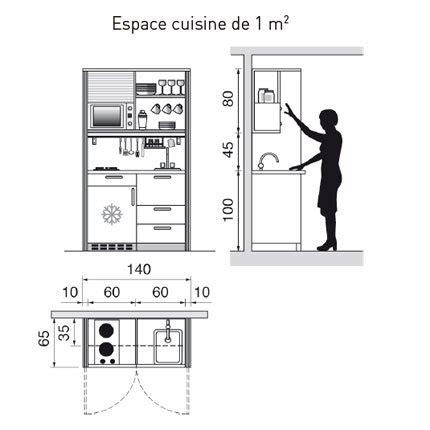 la maison sur mesure pdf la maison sur mesure pdf 28 images maisons modulaires evolutives t 233 l 233 charger plan
