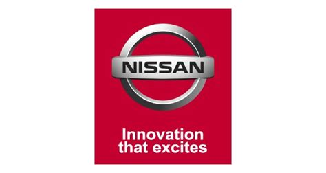 nissan innovation that excites logo algoa nissan humansdorp cars and bakkies phone 042 291