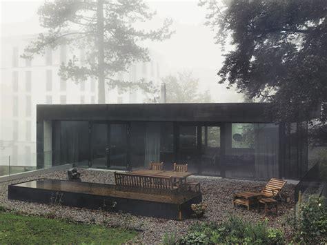 Moderne Häuser Buch by H 228 User Des Jahres 2014