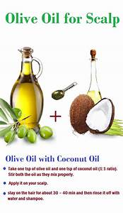 Olive Oil With Its Below Explained Amazing Properties