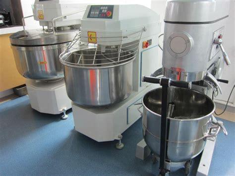 malaxeur de farine m 233 langeur industriel de la p 226 te m 233 langeur de farine malaxeur de farine