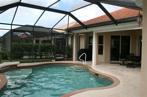 lely resort masters reserve golfers paradise  air