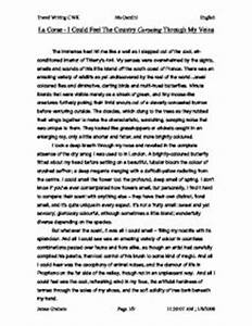 Travel essay examples essay writing in london travel experience ...