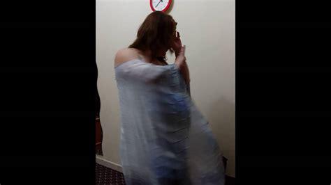 رقص سکسی افغانی کوسی Youtube
