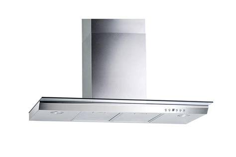 kitchen hoods stainless steel 30 quot kitchen range hoods wall mount stove