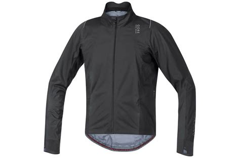 best gore tex cycling jacket best price gore bike wear oxygen 2 0 gore tex active jacket