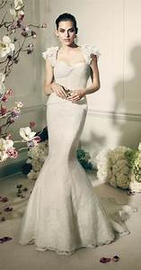 wedding dresses truly zac posen 2014 collection aisle With truly zac posen wedding dress