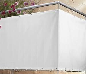Tchibo Balkon Sichtschutz : cool tchibo balkon sichtschutz 257339 sicht und windschutz ~ Watch28wear.com Haus und Dekorationen