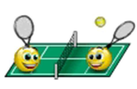 lesson information arizona tennis association