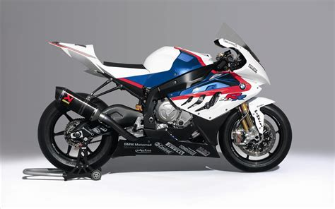 bmw sport bike bmw race bike super bike sport bikes complete wallpaper