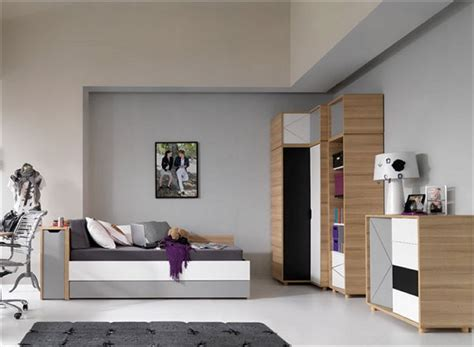 meuble pour chambre ado meuble pour chambre ado fille chambre id 233 es de