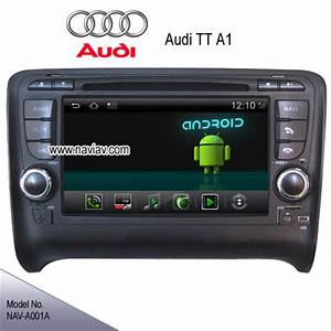 Gps Audi A1 : audi tt a1 stereo radio car dvd player gps android 4 2 tv bluetooth nav a001a car dvd player gps ~ Gottalentnigeria.com Avis de Voitures