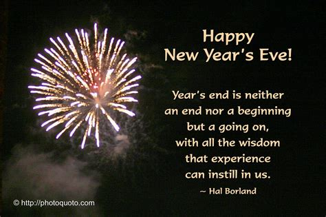 year  day quotes  years eve photo quoto