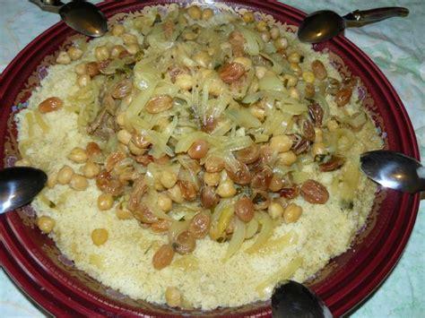 recette de cuisine choumicha ouscous madfoune au poulet choumicha cuisine marocaine