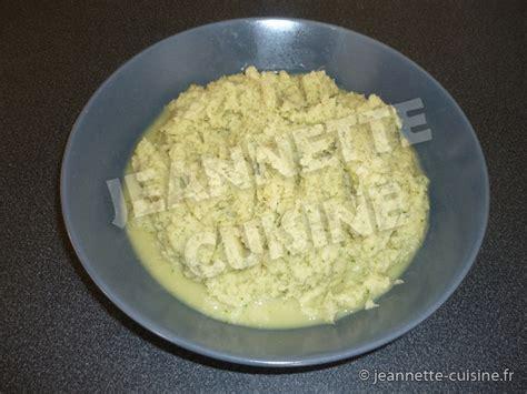 jeannette cuisine jus de gingembre boisson jeannette cuisine