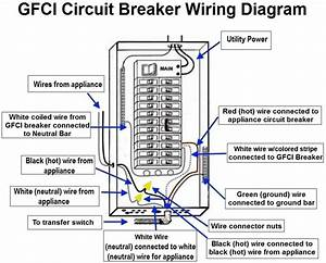 Pin Contactor Schematic On Pinterest