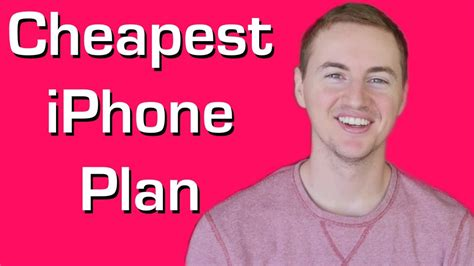 cheapest iphone plan cheapest iphone plan the ultimate guide mytechmethods