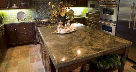 granite countertops richmond va williamsburg va kitchen countertops