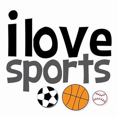 Google Clip Clipart Sports Softball Play Parties
