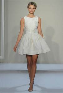 beautiful short summer wedding dresses you have to see With short summer wedding dresses