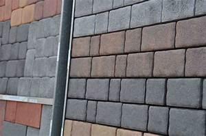 Pflastersteine Muster Bilder : pflastersteine rebmann betonsteinwerk norderstedt ~ Frokenaadalensverden.com Haus und Dekorationen