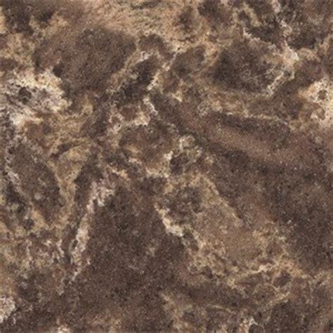 granite countertops orlando quartz countertops orlando