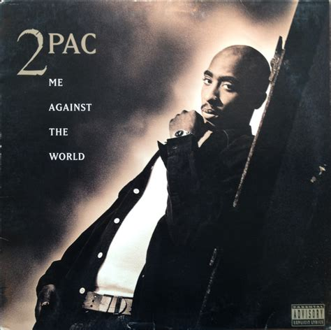 2pac me against the world vinyl lp album discogs
