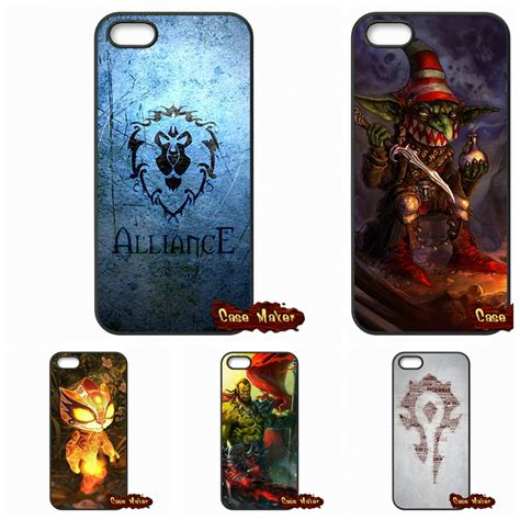 world of warcraft phone cases horde iphone reviews shopping horde iphone
