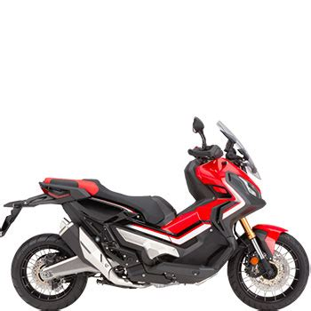 Honda X Adv Backgrounds by Parts Specifications Honda X Adv 4 Louis