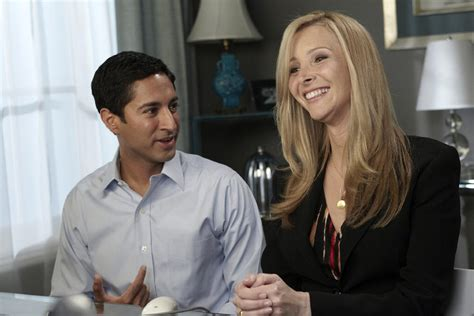 Did The Rock Come Out Of The Closet by 30 Rock Maulik Pancholy Comes Out Of The Closet G
