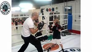 Boxen Für Kinder : no limit boxing bekim hoxhaj boxen f r kinder youtube ~ Eleganceandgraceweddings.com Haus und Dekorationen