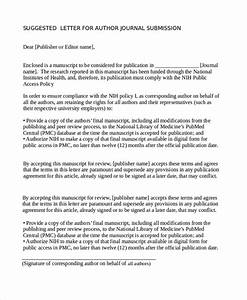 Formal Memo Format Sample Suggestion Letter 7 Free Documents Download In