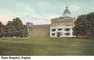 1000 images about dayton oh on Pinterest