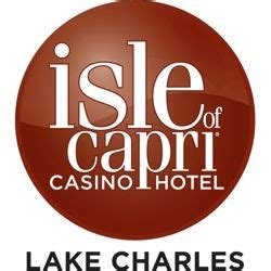 isle of lake charles phone number isle of lake charles