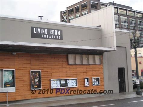 Living Room Theater Portland Menu by Portland Oregon Downtown Picture Collection Downtown