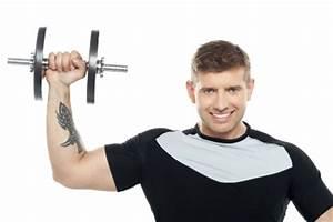 Gesamtumsatz Berechnen Kalorien : kohlenhydrate muskelaufbau welchen einflu haben diese ~ Themetempest.com Abrechnung