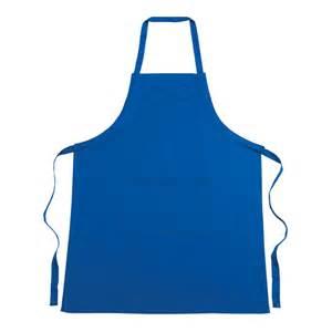 kitchen present ideas blank apron cliparts free clip free clip