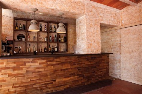 megalos glass tiles dune listellos where to buy