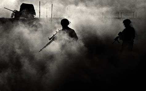 Army Background 30 Hd Army Wallpapers And Background Images For