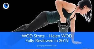Wod Strats  U2013 Helen Wod Fully Reviewed In 2019