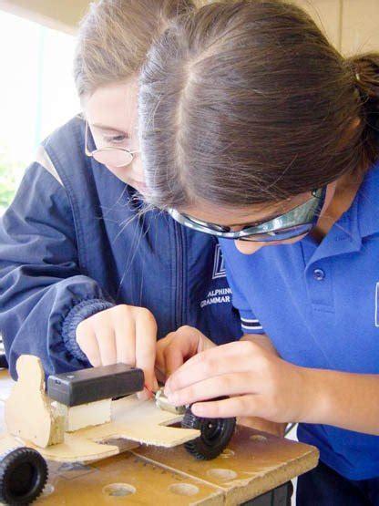 woodworking  children  melbourne  victoria