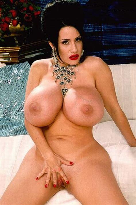 Lili Xene Porn Stars Center