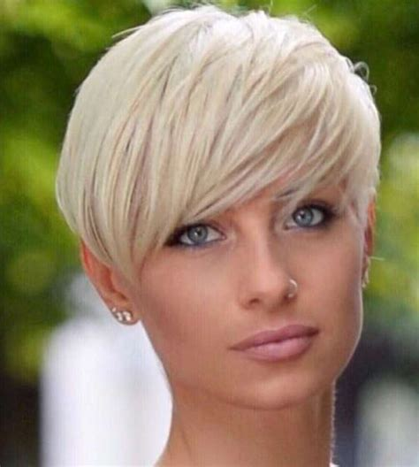 find my haircut 2437 best hair images on activities 4793